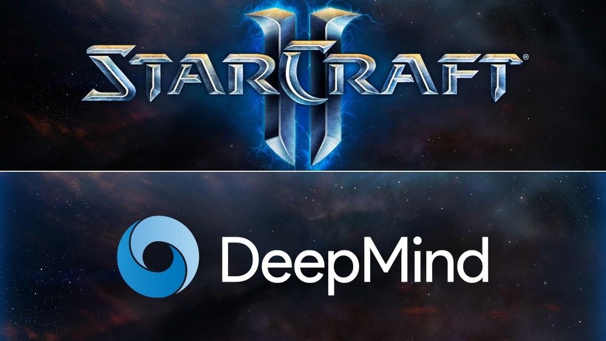DeepMind's AlphaStar AI to Play Blind StarCraft II Matches Against Regular Human Players