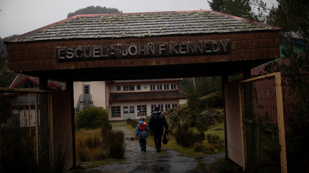 starlink spacex internet chile school john f kennedy pablo sanhueza reuters starlink_spacex_internet_chile_school_john_f_kennedy_pablo_sanhueza_reuters