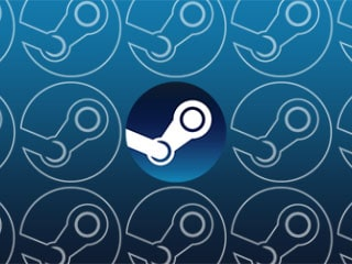 Steam Winter, Autumn, Halloween Sale Dates Reportedly Leaked