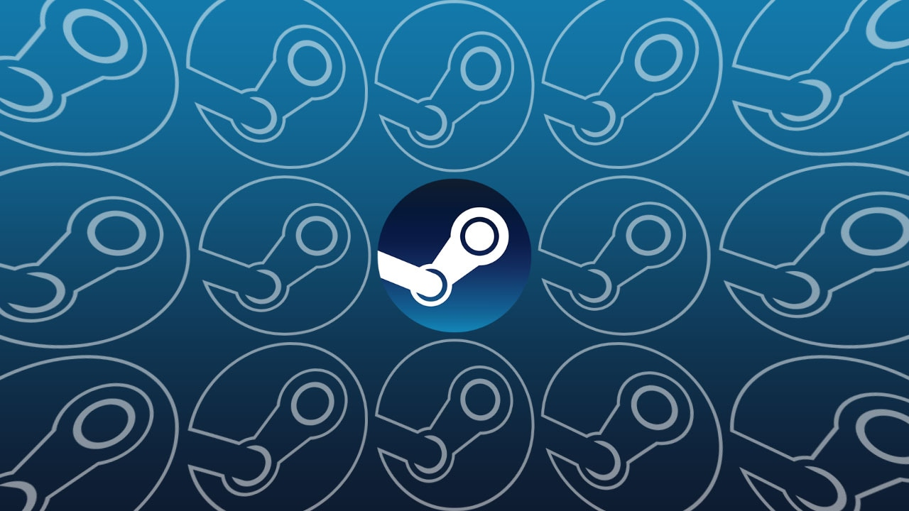Steam's New Revenue Split Agreement Gives Game Developers More Money
