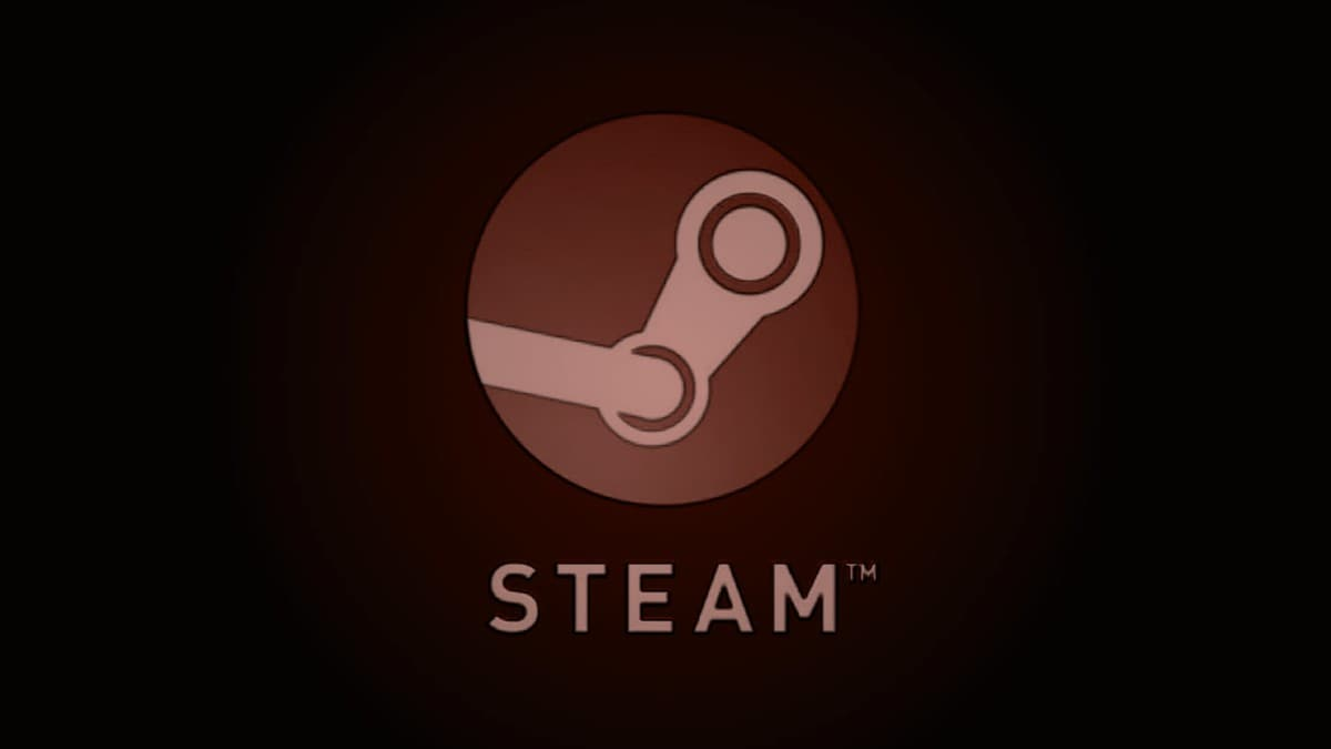 Valve Patches Zero Day Vulnerabilities in Steam After