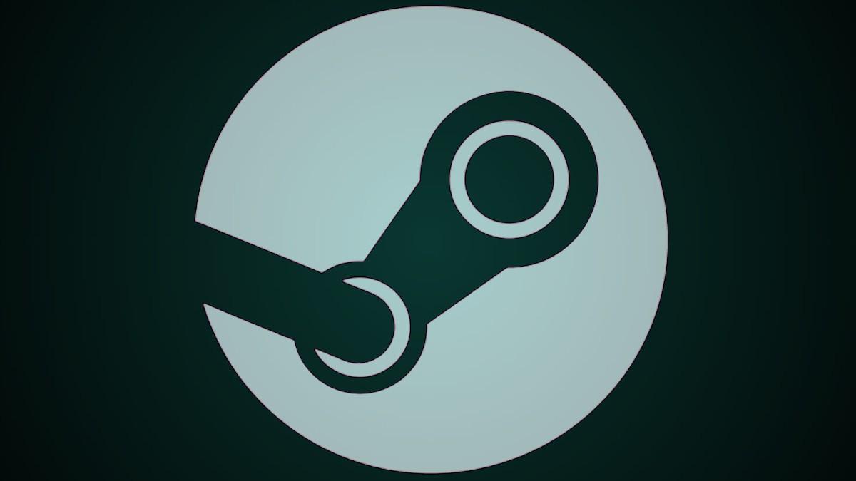 Valve có thể đang làm việc trên dịch vụ phát trực tuyến trò chơi trên nền tảng đám mây để đối thủ Google Stadia, Microsoft Project xCloud