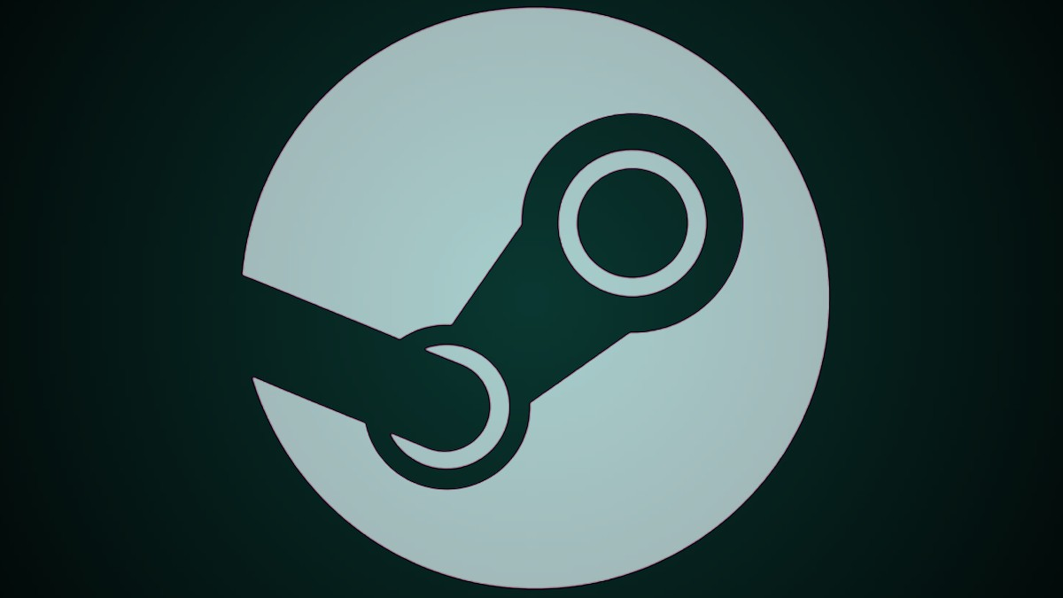 Valve May Be Working on Steam Cloud Game Streaming Service to Rival Google Stadia, Microsoft Project xCloud