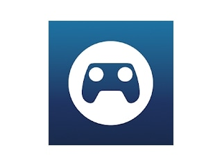 Steam Link App for iOS Removes Game Purchasing in Latest Valve Submission: Report