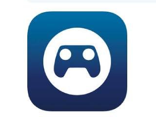 Steam Link Game Streaming App Now Available for iPhone, iPad, Apple TV