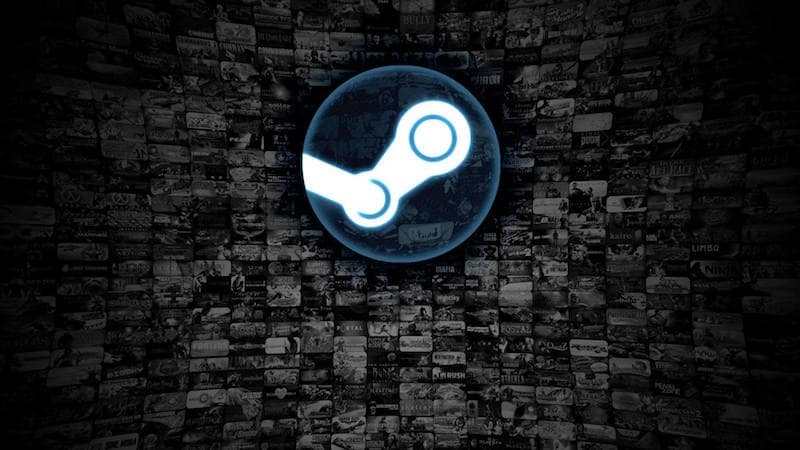 Steam's Linux and OpenGL Efforts Forced Microsoft to Take PC Gaming