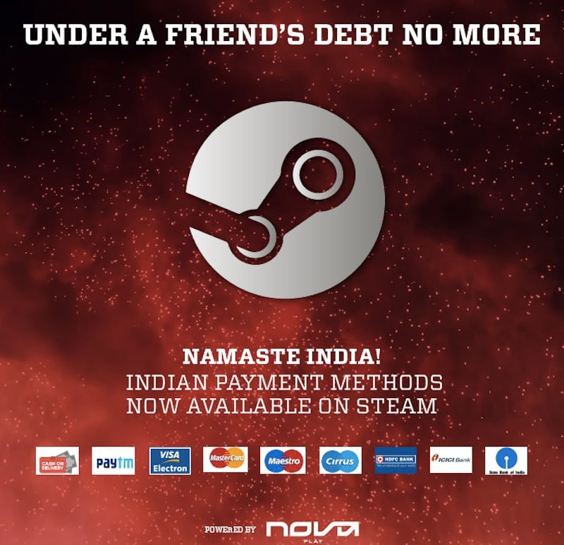 steam nova play india steam_nova_play