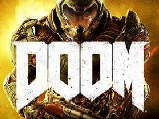 Steam QuakeCon 2019 Sale Offers Doom (2016), Wolfenstein II: The New Colossus, Other Games at up to 80 Percent Off