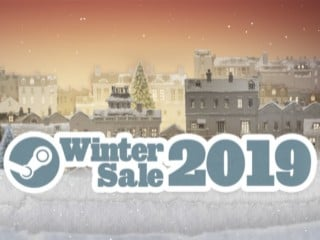 Steam Winter Sale 2019 Is Here: Get Discounts on Star Wars Jedi: Fallen Order, Red Dead Redemption 2, and More
