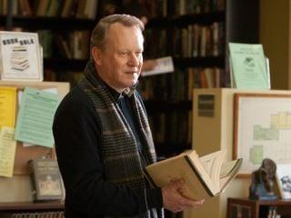 Dune Reboot Reportedly Adds Stellan Skarsgård as Baron Harkonnen