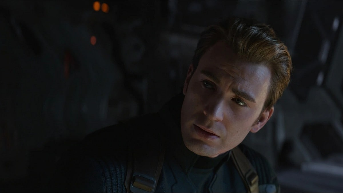 Avengers: Endgame India Box Office Collections Top Rs  53