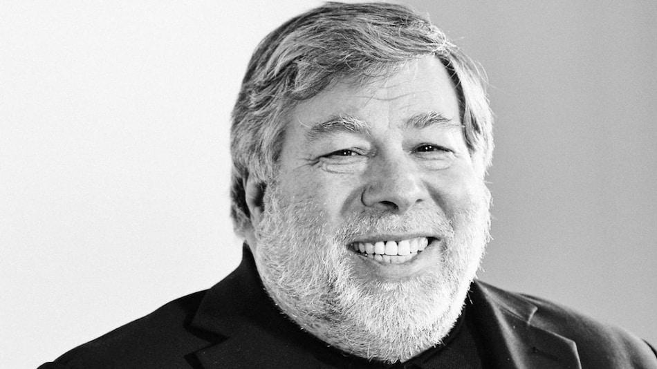 Apple Co-Founder Steve Wozniak Announces Space Startup Privateer