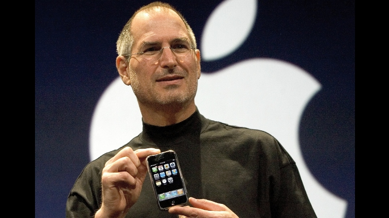 iPhone 10 Year Anniversary: Apple CEO Tim Cook Says 'Best Is Yet to Come'