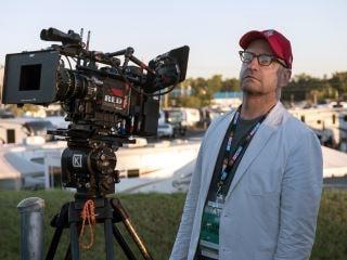 Netflix Acquires Steven Soderbergh's Next Movie, High Flying Bird, for 2019