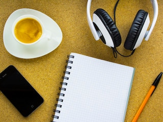 Need to Transcribe Something Fast? Try These Apps