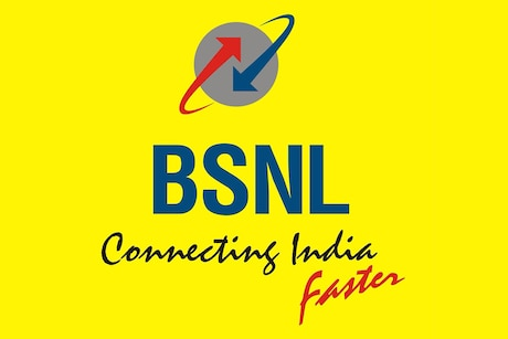 BSNL Recharge Plans - BSNL Prepaid Mobile Recharge Online