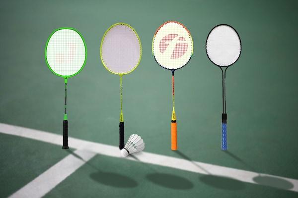 Best Badminton Sets For Badminton Lovers