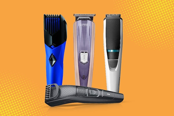 Cordless Trimmers: The Perfect Way to Trim Down Unwanted Hair