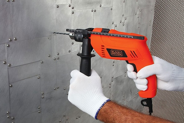Drill Machines: Your Go-To Solution for Regular Home Fixes