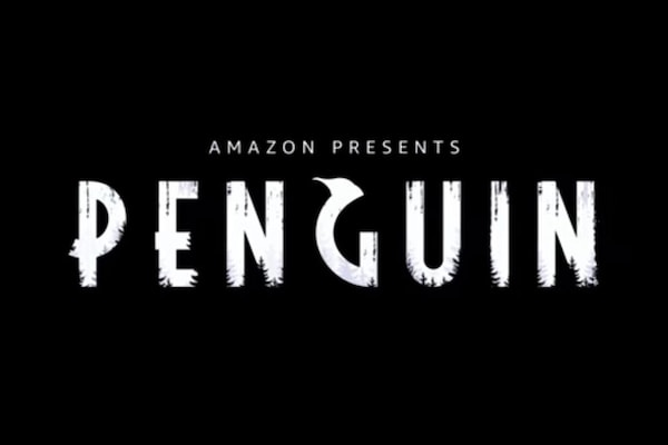 Penguin Review: Keerthy Suresh Delivers One of The Best Performances of Her Career