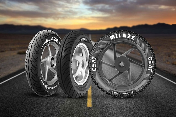 Best Tubeless Tyres For Smooth and Safe Bike Rides