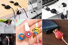Best Cable Protector Clips For Extended Cable Lives