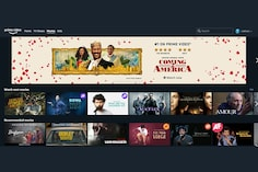 How To Cancel Amazon Prime Subscription