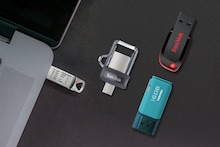 USB Pen Drives To Buy Today For Saving Data and Files
