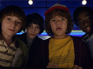 Stranger Things 2 Is Deserving of All the Love