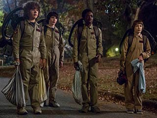Stranger Things Season 3 Confirmed, Season 4 on the Cards