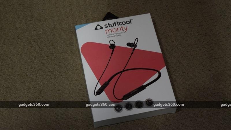 stuffcool monty review box Stuffcool