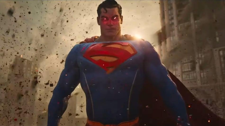 Suicide Squad: Kill the Justice League Trailer Reveals a 2022 ...