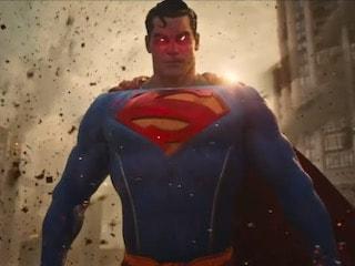 Suicide Squad: Kill the Justice League Trailer Reveals a 2022 Release Date