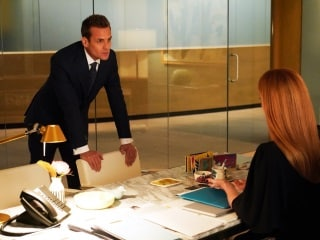 Suits Season 9 to Premiere Today on Colors Infinity in India
