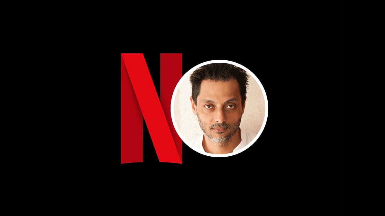 Netflix's Next Indian Series, Typewriter, Gets July Release Date