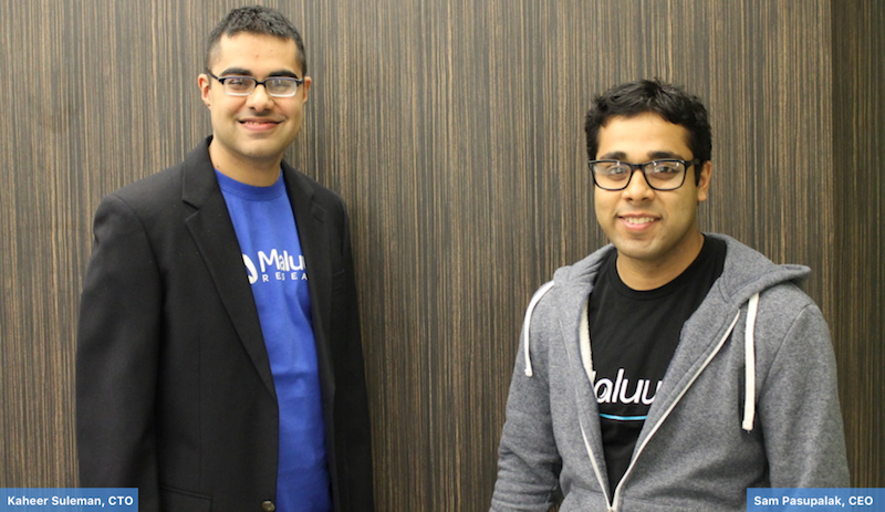 Microsoft Buys AI Startup Maluuba With Deep Learning, Natural Language Chops