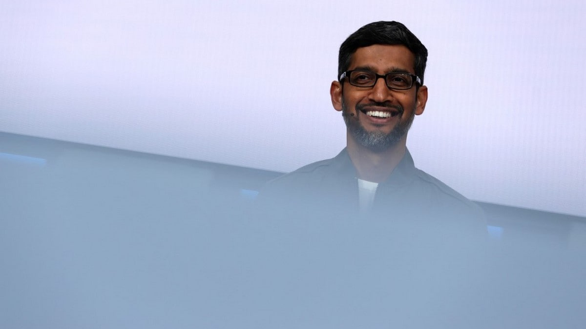 Google Rolls Out New Data-Reliant Ad Spots Days After Pledging More Privacy