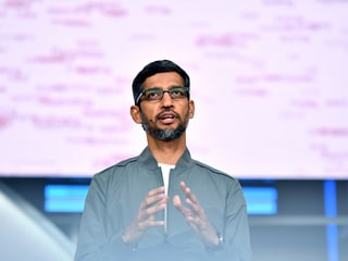 Google's Privacy Promises at I/O 2019 Don't Sway Many Experts