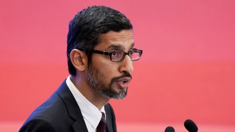 Google to Acknowledge Privacy Mistakes in US Senate Hearing: Official Documents