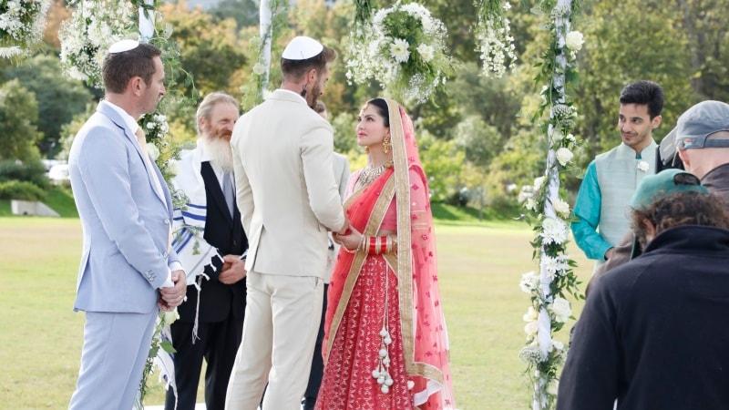 Sunny Leone Biopic 'Karenjit Kaur – The Untold Story of