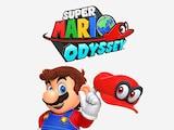 Nintendo at E3 2017: Super Mario Odyssey, Rocket League, and The Legend of Zelda DLC