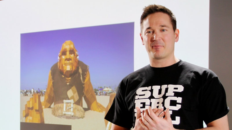 Supercell Reports Drop in Profits as Its Hit Titles Age