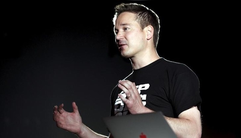 Clash of Clans Maker Supercell Talks Strategy in a Post-Pokemon Go World