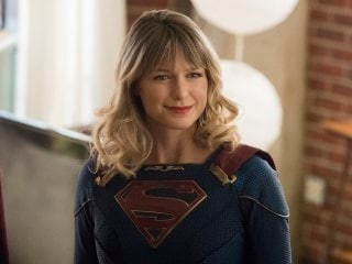 Supergirl Season 6 Will Be the DC Series' Final Season