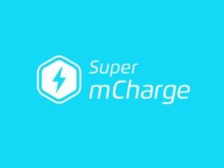 मात्र 20 मिनट में चार्ज हो जाएगी 3000 एमएएच की बैटरी