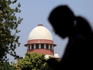 Supreme Court Gives Telcos 10 Years to Pay AGR Dues to Government