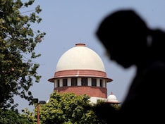 Aadhaar Linking to Social Media Accounts: Supreme Seeks Response on Facebook Plea From Stakeholders, Centre