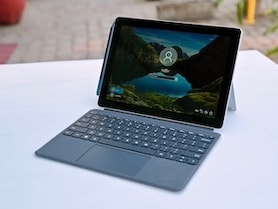 Microsoft Surface Go Price, Specifications, Features, Comparison