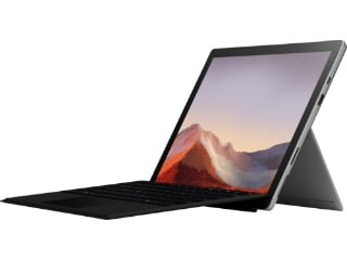 Surface Pro 7, Surface Laptop 3, ARM-Powered Surface Device Leak Ahead of Tomorrow's Microsoft Launch