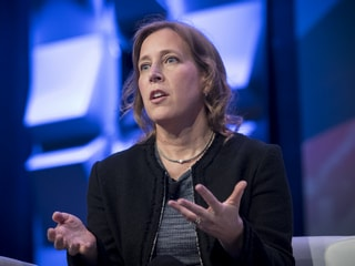 YouTube CEO Susan Wojcicki Apologises to LGBTQ Community